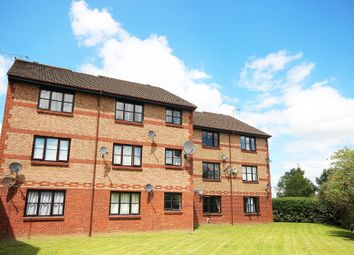 Thumbnail 2 bedroom flat for sale in Humber Road, Dartford, Kent