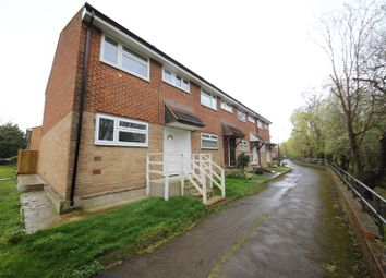 Thumbnail 3 bed end terrace house for sale in Broadhope Avenue, Stanford Le Hope, Stanford Le Hope
