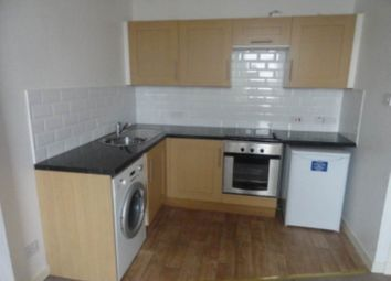 Thumbnail 1 bedroom flat to rent in Pitfour Street, Dundee