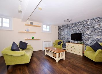 Thumbnail 2 bed flat for sale in Brewer Street, Maidstone, Kent