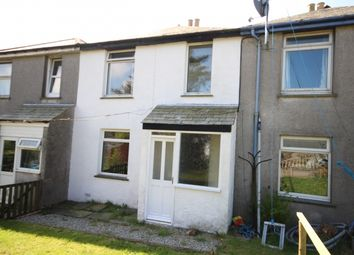 Thumbnail 2 bed property for sale in Pengelly, Delabole