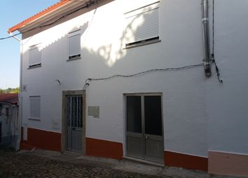 Thumbnail 1 bed town house for sale in Sertã (Parish), Sertã, Castelo Branco, Central Portugal