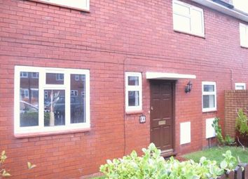 Thumbnail 3 bed property to rent in Butlers Meadow, Warton