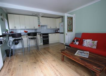 1 bed maisonette to rent in Arthur Rd, Wimbledon SW19