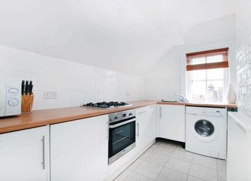 Thumbnail 1 bed flat to rent in Sheen Gate Gardens, London