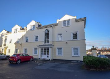 Thumbnail 2 bedroom flat to rent in Glenmore Place, Lisburn