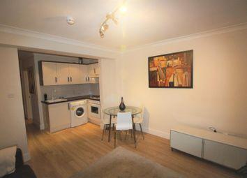 Thumbnail 1 bed maisonette to rent in Deans Lane, Edgware