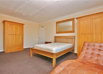 Room to rent in Town Lane, Stanwell, Staines-Upon-Thames, Surrey TW19