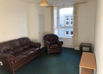Thumbnail 1 bedroom flat to rent in Lorimer Street, Dundee