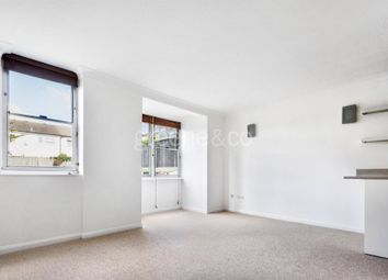 Thumbnail 1 bedroom flat to rent in Chalcot Lodge, Adelaide Road, Swiss Cottage, London