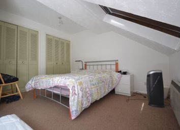 Thumbnail 1 bed flat to rent in Forest Road, Walthamstow, London