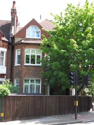 Photo of Bollingbroke Grove, Battersea SW11