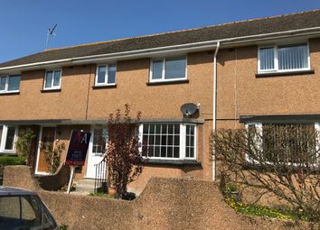 Thumbnail 3 bed shared accommodation to rent in Sconner Road, Torpoint