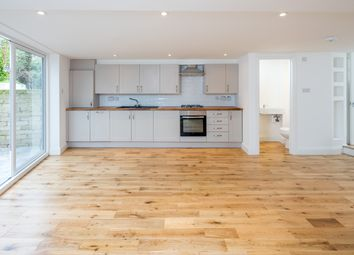 Thumbnail 3 bedroom terraced house for sale in Lilford Road, London