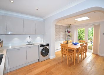Thumbnail 2 bed terraced house for sale in Savoy Wood, Harlow
