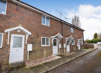 Thumbnail 2 bed property to rent in Lucy Way, Bexhill On Sea