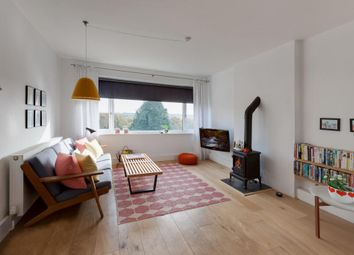 Thumbnail 3 bed property for sale in Old Hay Close, Sheffield