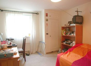 Thumbnail 5 bed terraced house to rent in Bushey Hill Road, Camberwell, London