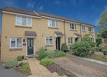Thumbnail 2 bed end terrace house for sale in Spencers Orchard, Bradford-On-Avon