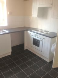 Thumbnail 3 bed terraced house to rent in Ingsfield Lane, Bolton Upon Dearne