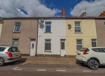 3 bed property to rent in Lily Street, Roath, Cardiff CF24