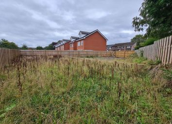 Thumbnail Land for sale in Mode Hill Lane, Whitefield, Manchester