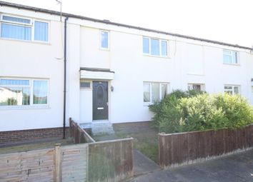 Thumbnail 3 bedroom terraced house for sale in Ainsford Way, Ormesby, Middlesbrough