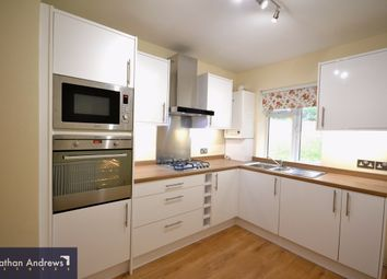 2 bed flat to rent in Leigham Court Road, London SW16