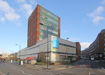 Thumbnail Land for sale in Weston Tower, Sheffield City Centre, Sheffield