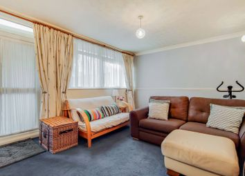 3 bed maisonette for sale in Calgary Court, Rotherhithe, London SE16