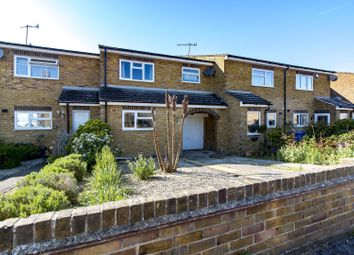 Thumbnail 3 bed end terrace house for sale in Cyprus Road, Faversham