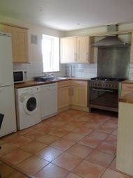 Thumbnail 5 bed detached house to rent in Cricketers Close, London