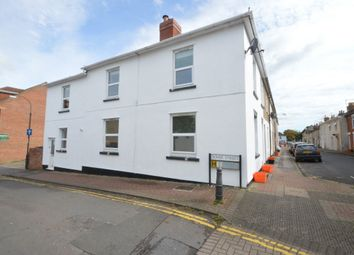 Thumbnail 2 bed property to rent in North Street, Swindon