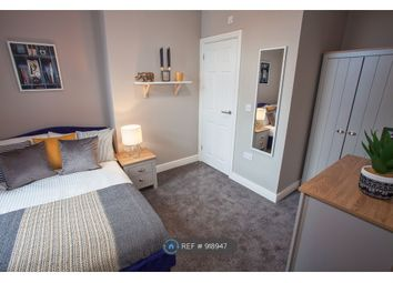Thumbnail Room to rent in St. Chads Road, Derby