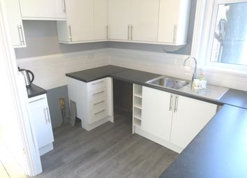 Thumbnail 2 bedroom flat to rent in Station Road, Clacton-On-Sea