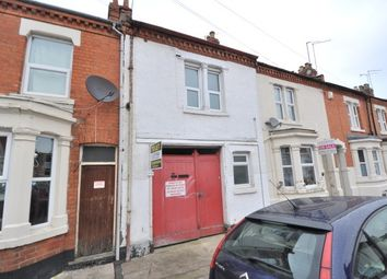 Thumbnail 1 bed property to rent in Turner Street, Northampton