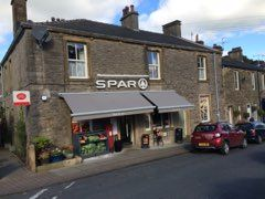 Thumbnail 2 bed end terrace house for sale in Clitheroe, Lancashire