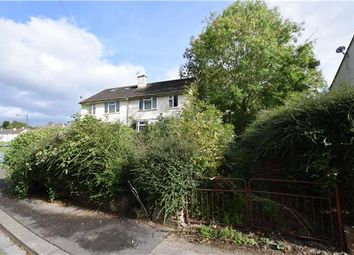 Thumbnail 3 bed semi-detached house for sale in Hencliffe Road, Bristol