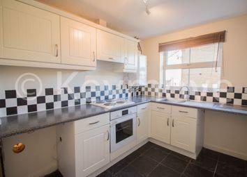 Thumbnail 3 bed semi-detached house to rent in Brafferton Arbor, Buttershaw, Bradford