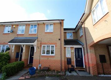 Thumbnail 3 bed mews house for sale in Sycamore Close, Loughton, Loughton