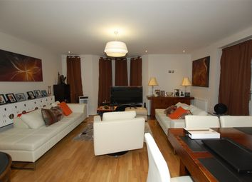 Thumbnail 2 bedroom flat to rent in Ashmere Court, 1A Ashmere Avenue, Beckenham, Kent