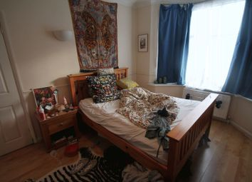 Thumbnail 4 bed semi-detached house to rent in Walford Road, Cowley, Uxbridge