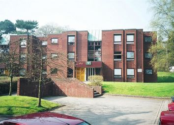 Thumbnail 2 bed flat to rent in 5 Woodfield Close, Sutton Coldfield, West Midlands