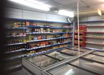 Retail premises for sale in Sparrows Herne, Bushey WD23