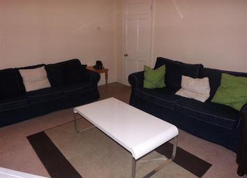 Thumbnail 1 bed semi-detached house to rent in Waldergrave Road, Ealing Broadway, London