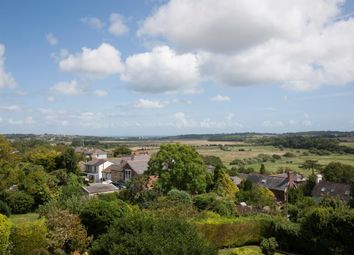 Thumbnail 5 bed detached house for sale in The Mall, Brading, Isle Of Wight