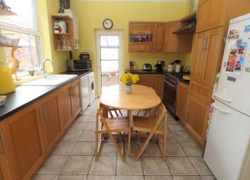 Thumbnail 3 bed semi-detached house for sale in Sherwood Crescent, Rotherham