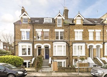 1 bed flat for sale in Halford Road, Richmond TW10
