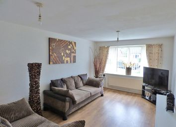 Thumbnail 2 bed semi-detached bungalow for sale in Nunfield Close, Moston, Manchester