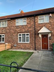 3 bed terraced house for sale in Outer Forum, Norris Green, Liverpool L11